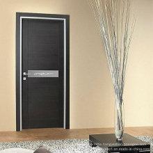 Best Price Guarantee Wooden Internal Doors