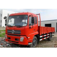 4X2 lecteur Dongfeng camion léger / camion léger de cargaison / camionnette légère / camion léger de boîte de cargaison / camionnette fourgon / RHD / LHD