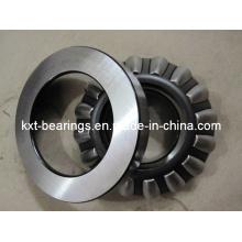 29414e Thrust Roller Bearing 29317 29412 29413 29415 29416