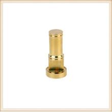 Válvula de grifo de latón para bañera