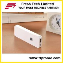 New Design Portable Mini Power Bank for Mobile Phone (C505)