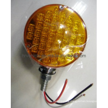 LED Truck Double Face Turn Signal Lamp