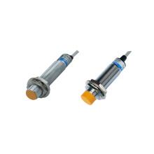 Hochleistungszylinder Induktiver Näherungsschalter