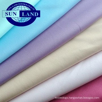 polyester knit interlock silver ion quick drying moisture absorption fabric
