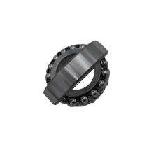hot sale self-aligning ball bearings 2215