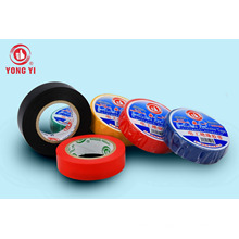 PVC Insulation Electrical Adhesive Tape