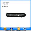 Sistema de refrigeración ventilador de refrigeración de la derecha para 406-02600
