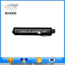 Système de refroidissement droit clé ventilateur de refroidissement pour 406-02600