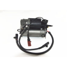 Air Compressor Pump Fit