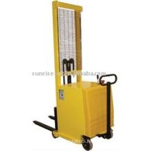 counter balance stacker WSR-5016