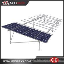 High Quality Solar Panel PV Aluminum Brackets (XL141)