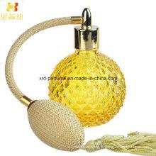 50ml doux parfum de haute qualité pour dame