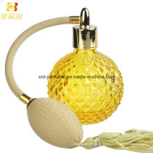 50ml Sweet High Quality Perfume for Lady