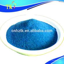 Beste Qualität Direct blue 70 / beliebt Direct Blue D-RGL 100%