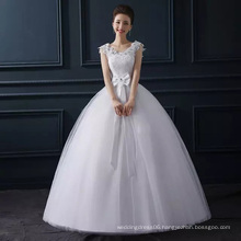 LSO017 wedding dresses for sale online lace siren latest dress designs wedding dress for sale