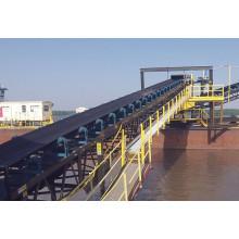 Ep300*5 Ply Ep Conveyor Belt