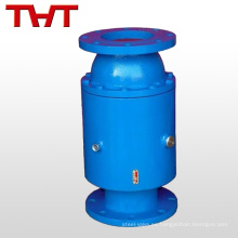 válvula de seguridad de alivio de presión a prueba de explosiones