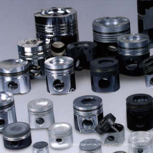 Kolbenring Ricardo Engine 495/4100/4105/6105