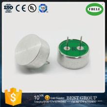 Great Sensitivity Ultrasonic Ranging Waterproof Parking Sensors RoHS (FBELE)