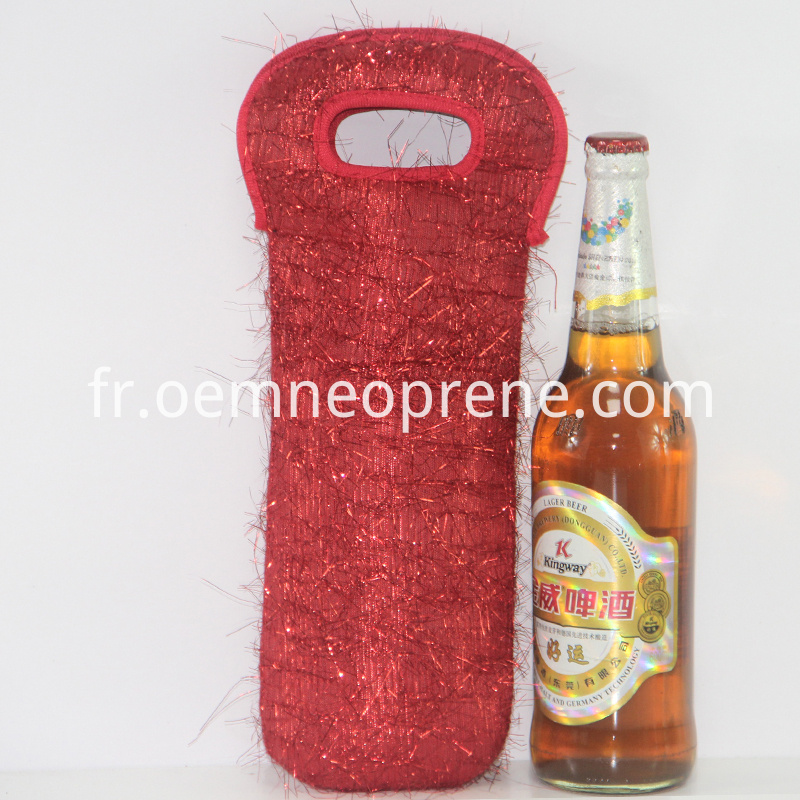Alt Red Wine Bottle Coolers
