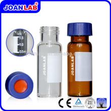 JOAN LAB vidro 9-425 autoampler hplc frascos fabricante