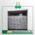 refined grade Adipic Acid 99.7%min Cas No.: 124-04-9