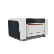 mini laser engraving machine for glass