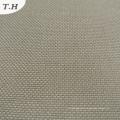 Sofá de lino de lanzamiento plano de la tela de lino y de alta calidad