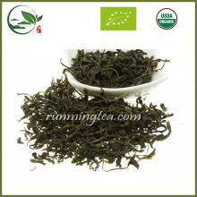 Taiwan Saúde Orgânica Chá Oolong