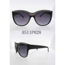Heiße Sommerprodukte Eyewear Rahmen, über Gläser As11p028