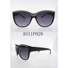 Productos calientes del verano Cuadros de la gafas, sobre los vidrios As11p028