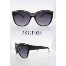Горячие летние очки для очков для очков, над очками As11p028