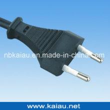 Alemanha Power Cord (KA-GP-01)