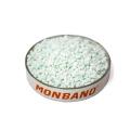 Calcium Magnessium Nitrat Dünger Preis für die Landwirtschaft