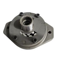 REXROTH A4VG40 A4VG56 A4VG71 series Hydraulic charge pump
