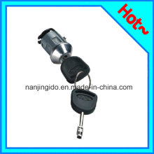 Pièces d'auto pour Ford Ignition Switch 94aga3697ab
