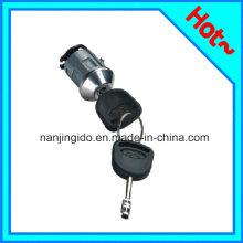 Автозапчасти для Ford Ignition Switch 94aga3697ab