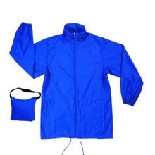 Veste coupe-vent et veste d'extérieur pour homme