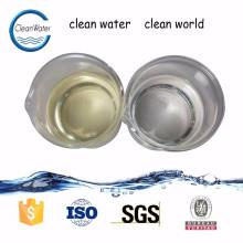 CW 08 cleanwater Wasserentfärbungsmittel zum Färben von Abwasser 55295-98-2