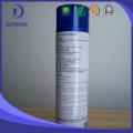 JIEERQI 517 Agente de limpieza ambiental electrónico de precisión