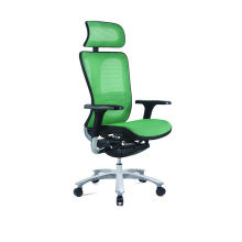 Wholesale Computer Gaming Office Chair PC Gamer Racing Style Ergonomic Mesh Gaming Chair Racing Games Chair
