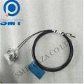 Датчик конвейера Fuji NXT XS01453 HPF-S333-D