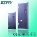 Sanyu Vector Control AC Drive / VFD / VSD / Frequenzumrichter