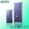 Sanyu Vector Control AC Drive/ VFD/ VSD / Frequency Inverter
