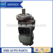 Hydraulikpumpe fürJCB Baggerlader 3CX Ersatzteile 20/912800 20912800 20-912800
