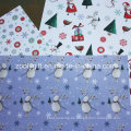 """Colección de Navidad 12X12 """"Paquete de papel de recortes"""