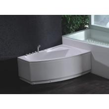 Bañera de masaje de acrílico interior (JL801L / R)