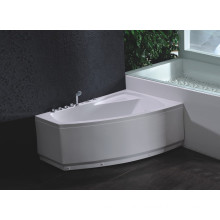 Good Price Whirlpool Massage Tubs with Jacuzzi Function (JL801)