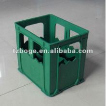 plastic beer case mould/Transfer containerbarrel mould/plastic crate mould