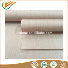 Tissu anti-adhérent en fibre de verre en téflon antidérapant avec certificat ROHS